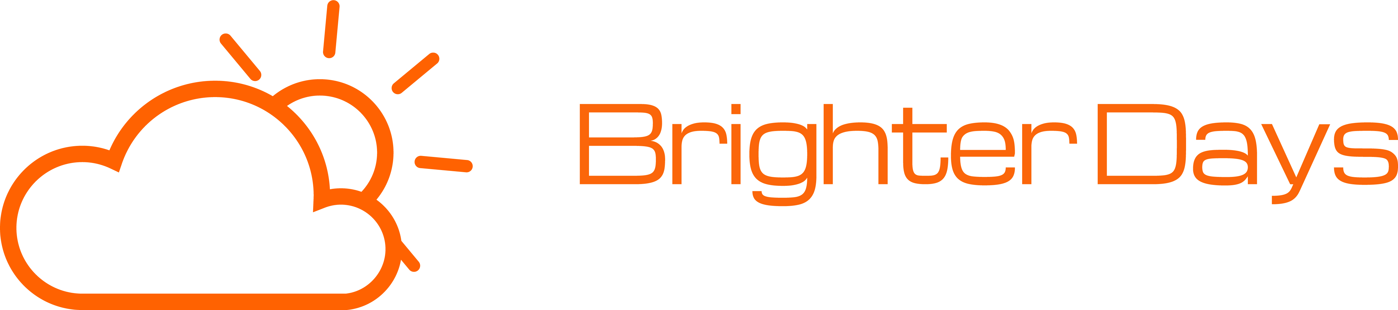 BrighterDays logo_Horizontal